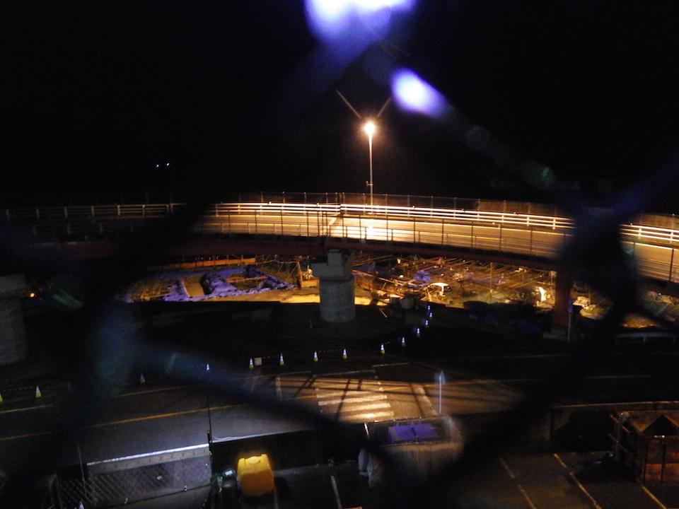 IMGP0021紀伊長島のループ橋。夜は結構素敵 2015BRM307近畿300km松阪