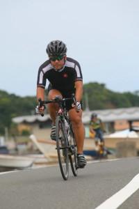 2013 サイクルマラソン鳥羽志摩線